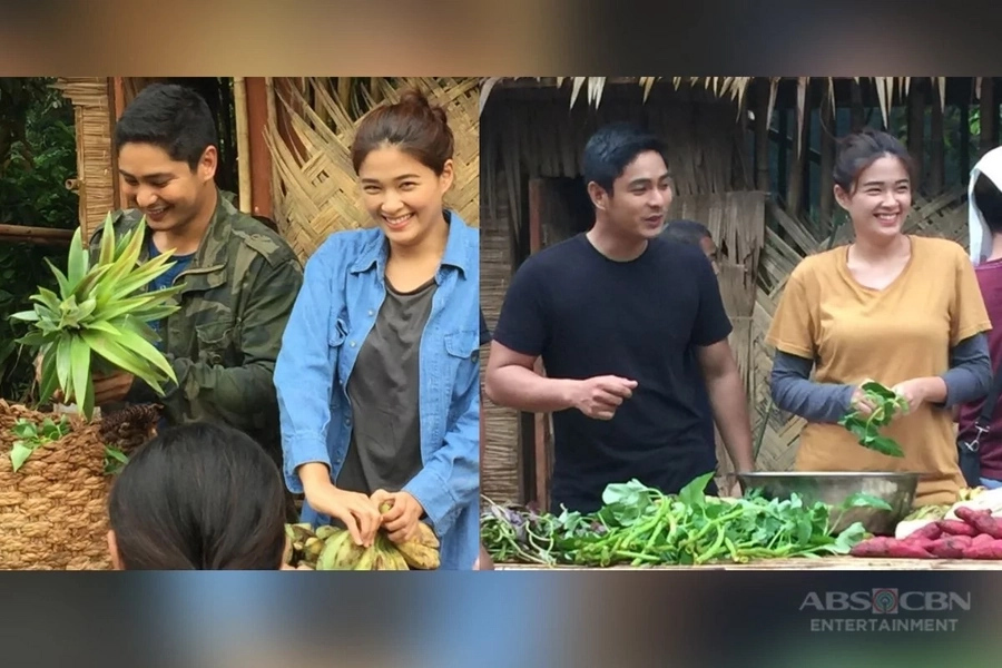 Yam Concepcion reasons behind her end of appearance in 'FPJ's: Ang Probinsyano'