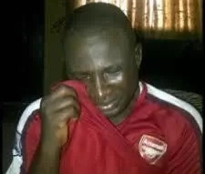 Being an Arsenal fan why its more of a curse than blessing