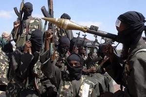 Shambulizi: Wanamgambo 14 wa al-Shabaab wauawa