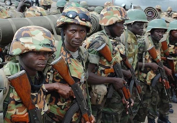 Al-Shabaab attack Amisom base in El-Baraf