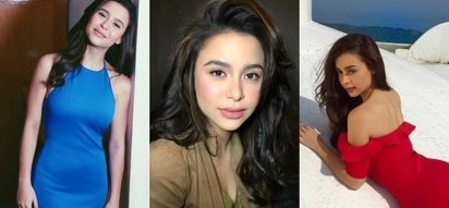 8 reasons why Yassi Pressman is the girl of your dreams