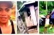 Simpleng buhay ang pinanggalingan! Super Tekla shows off his house in North Cotabato & introduces his family members!