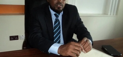Exclusive interview with Mohamed Abduba Dida, he has a word for Moses Kuria