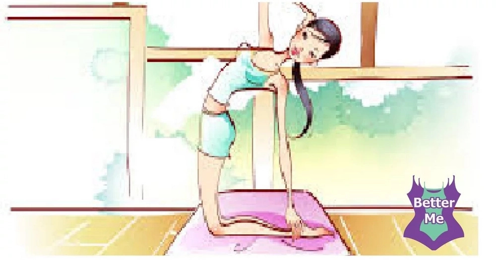 How to get rid of lose water weight picture 3
