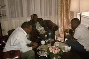 The secret meeting between Kalonzo, Joho and Maalim explained