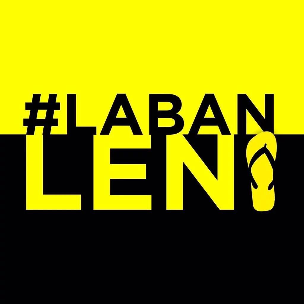 leni-yellow-slippers