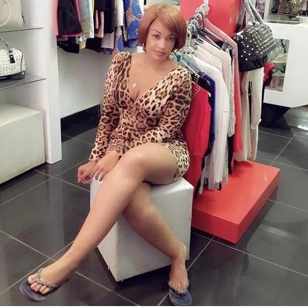 zari officewear pics