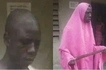 Meet man who dresses like a woman to rob, caught in Nigeria (photos)