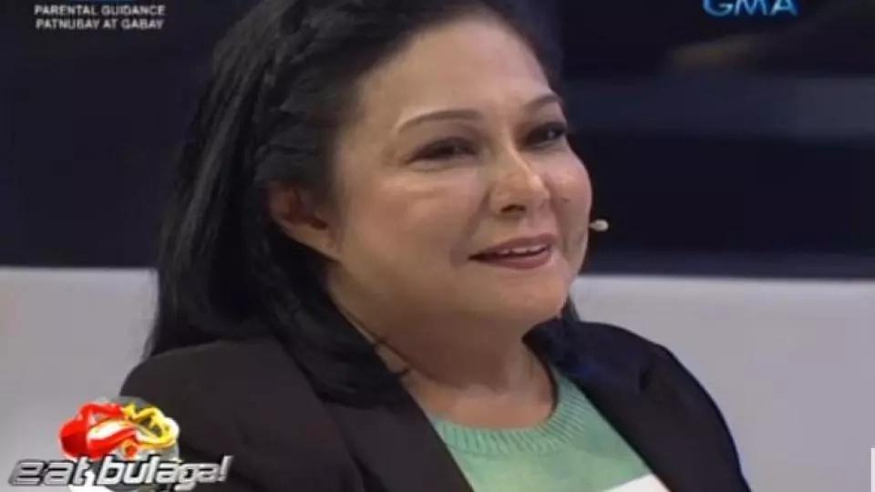 nora-aunor