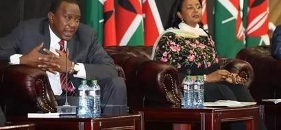 Rais Uhuru azidi kushutumiwa baada Waziri Amina kushindwa kwenye uchaguzi wa AU