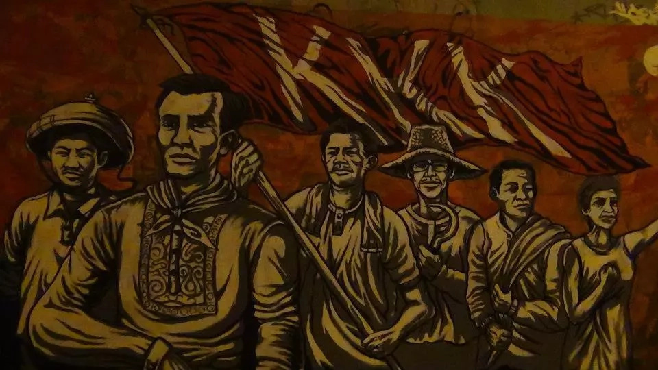 rizal controversies Rizal's retraction: truth vs myth by tomas u the controversy whether the national hero actually wrote a retraction but rizal was said to have rejected the.