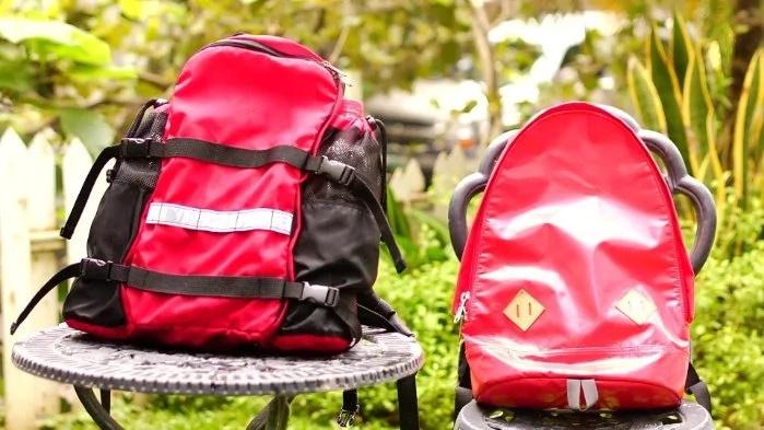 taclob-bags
