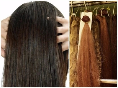Watch out! Thieves stealing weaves and dreadlocks as demand for beauty products skyrocket