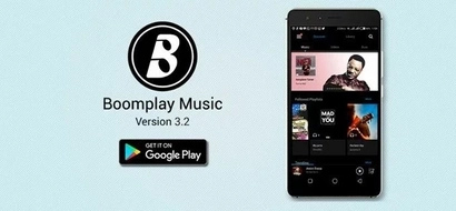 Think Music, Think Boomplay