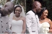 Betty Kyallo lost most of her friends after her separation with Dennis Okari