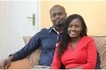 Kenyan couple still waiting for their first child after 10 YEARS of marriage share their story (photo)