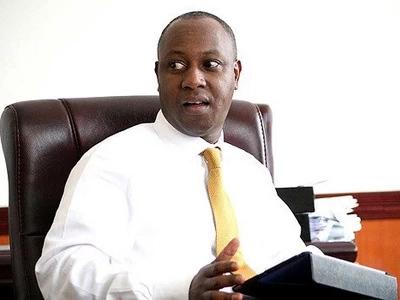 Naibu Gavana wa Nairobi atajwa kama mmliki wa mabasi tata.