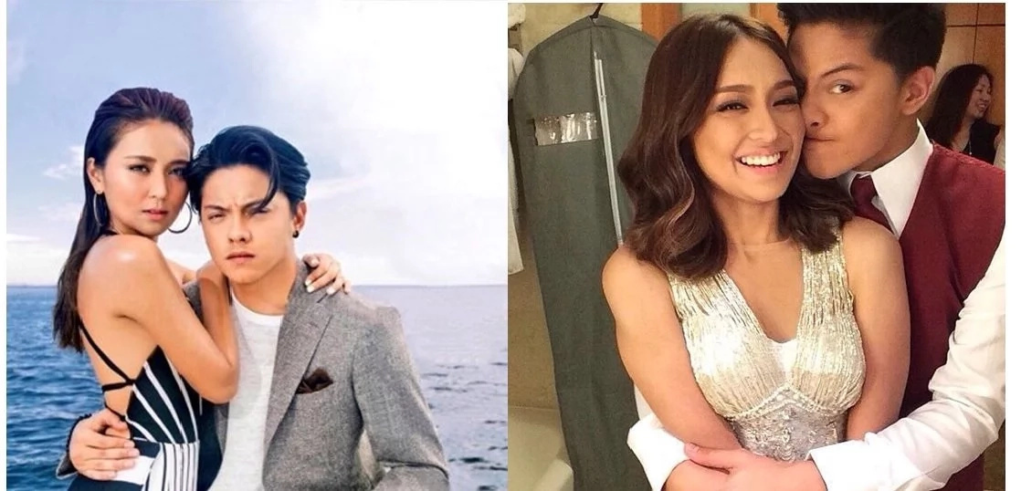 AlDub vs KathNiel vs LizQuen vs JaDine! Who's your bet?