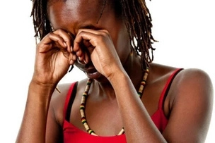Sad tale of Tana River mum who shares husband with her daughter