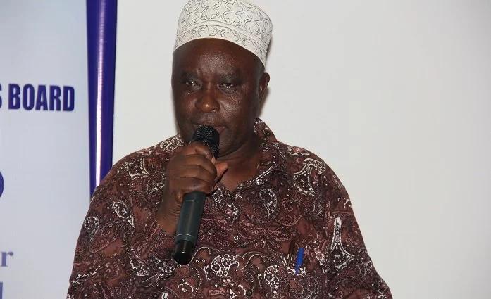 Mwanawe Mbunge ahukumiwa Kifo, babake alaumiwa