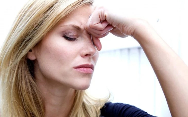 9 signs of hormonal problems women usually ignore