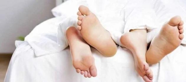 4 trucos que te ayudarán a evitar la eyaculación precoz