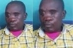 Blind father to the boy who perished in Mombasa sends a desperate message to Kenyans