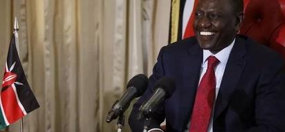 DP Ruto: IEBC can go ahead and meet NASA's irreducible demands