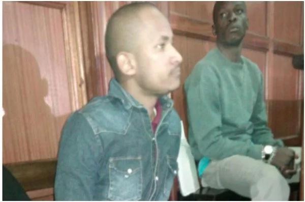 Anaishi katika nyumba 7! Maafisa wa upelelezi waeleza jinsi ilivyokuwa kibarua kigumu kumkamata Mbunge Babu Owino