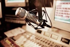 Journalist at popular Radio station found dead