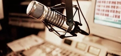 Journalist at popular Radio station found dead