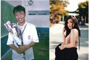 Puberty Challenge Of A Transgender Gone Viral