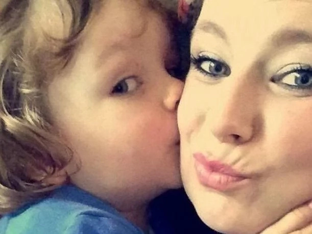 Sudden Cot-Death' At 3 - Which Mum Could Ever Imagine This Pain