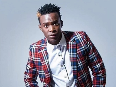 Ukosefu wa KABA ya ULIMI kwamponza Willy Paul