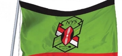 The Role NYS  Plays In National Examinations