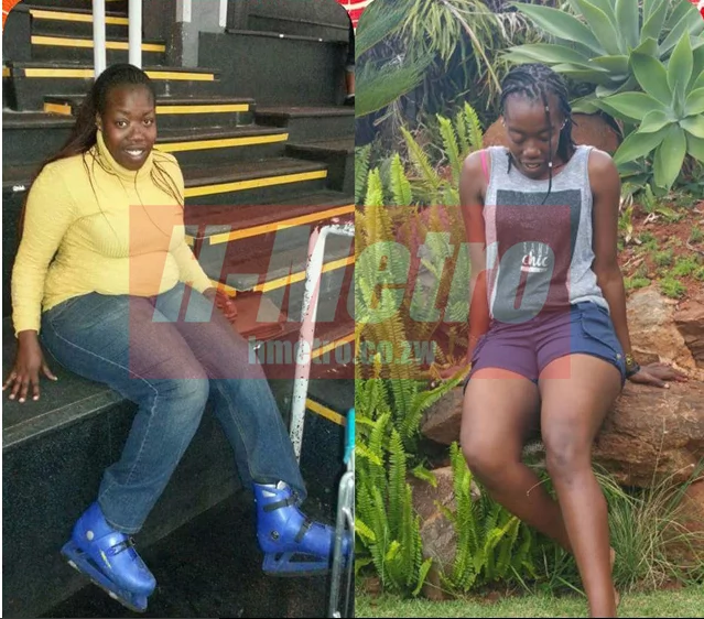 Weight loss saved my life! Woman shares touching story of how she lost 62kg (photos)