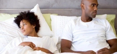 Erectile dysfunction – when is it time to worry about it?