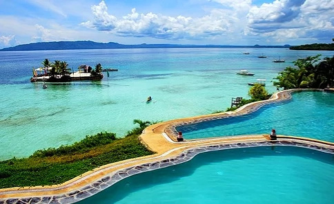 #PulotGata: Top 10 honeymoon destinations in the Philippines