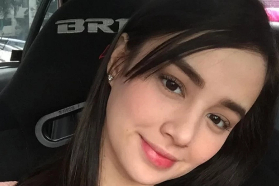 Kim Domingo gives good advice to all who suffers from bashing