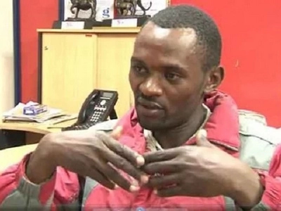 Man goes missing after telling journalist how he helped police kill for as low as KSh 1000