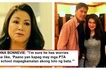 Dina Bonnevie's comments about Pauleen Luna's pregnancy go viral: 'I'm sure siguro if he would have his way, parang he's too old na'