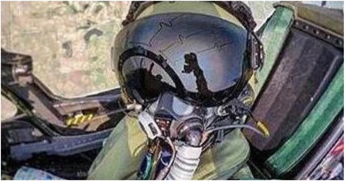 Dreams cut short! RAF cadet, 19, shot dead days before starting training in LA