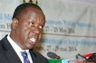 Hostile reactions after Matiang'i called Raila unqualified
