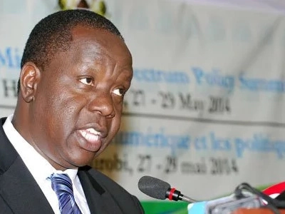 EXPOSED: Matiang'i tables a list of 12 schools cheating to top national exams