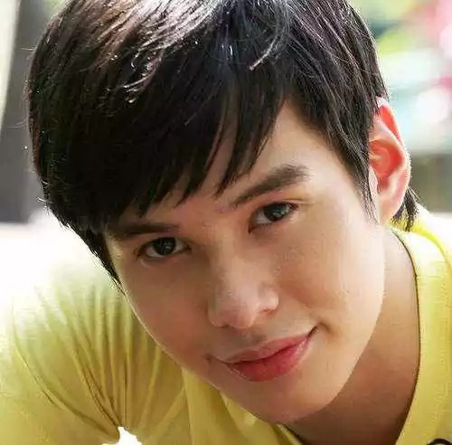 10 PH celebs who died too soon