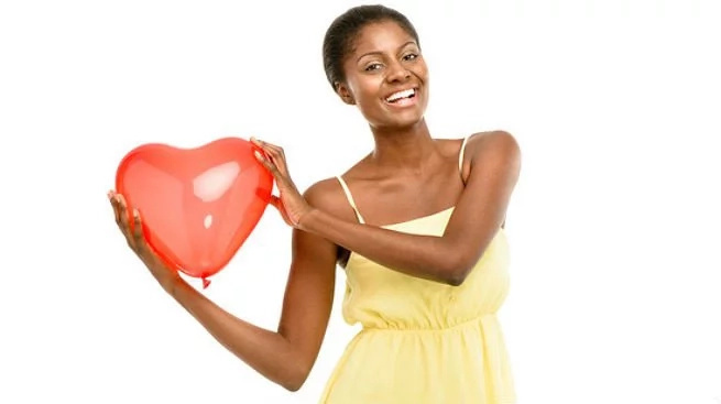 Five things to do on a first date with a Kenyan lady