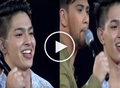 Meet Joao Constancia: This hot and talented guy is the next ultimate heartthrob