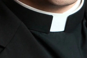 Nairobi pastor confesses to sending adult videos to a newly-wed woman, then this happened