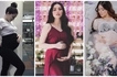 10 Kylie Padilla pregnancy pics that prove she's just plain flawless