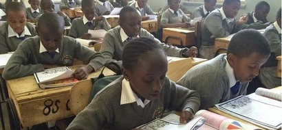 Matiang'i explains why he has banned midterm break in public schools